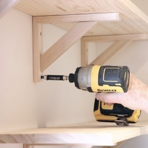 Handyman Gallery